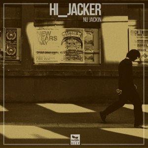 Hi_Jacker 歌手頭像