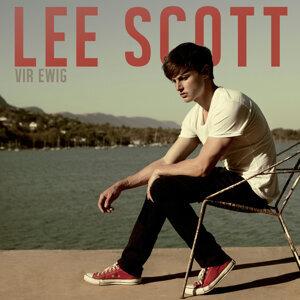 Lee Scott 歌手頭像