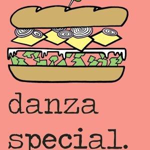 Danza 歌手頭像