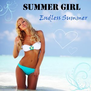 Summer Girl 歌手頭像