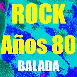 Balada 歌手頭像