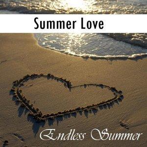Summer Love 歌手頭像