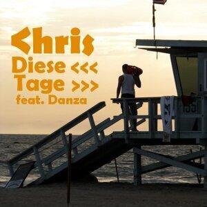 Chris feat. Danza 歌手頭像