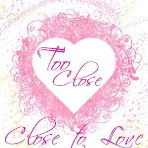 Close to Love 歌手頭像