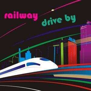 Railway 歌手頭像