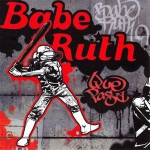 Babe Ruth 歌手頭像