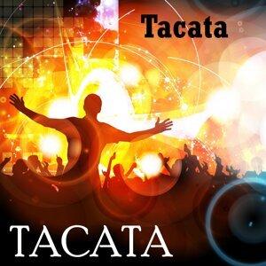 Tacata 歌手頭像