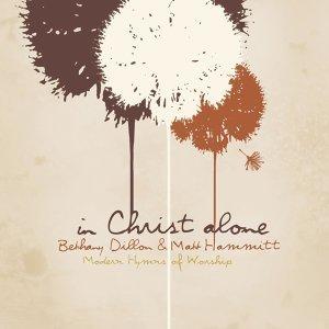 Bethany Dillon & Matt Hammitt 歌手頭像