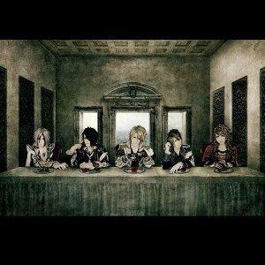 Versailles 歌手頭像