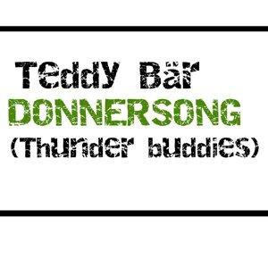 Teddy Bär 歌手頭像