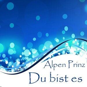 Alpen Prinz 歌手頭像