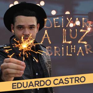 Eduardo Castro 歌手頭像