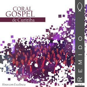 Coral Gospel de Curitiba 歌手頭像