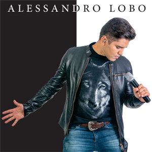 Alessandro Lobo 歌手頭像