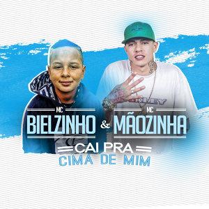 MC Bielzinho 歌手頭像