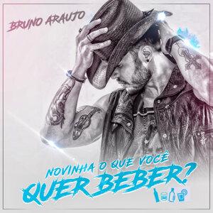 Bruno Araujo 歌手頭像