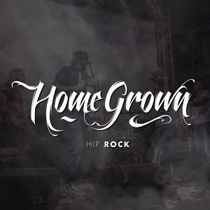 HomeGrown HipRock 歌手頭像