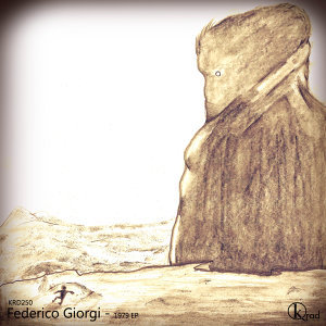 Federico Giorgi 歌手頭像