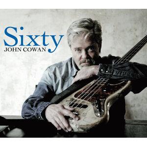 John Cowan 歌手頭像