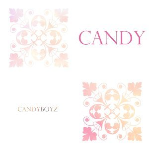 CandyBoYz 歌手頭像