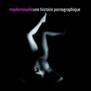 Mademoiselle 歌手頭像