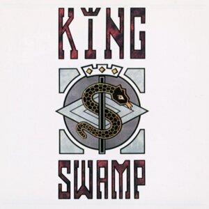 King Swamp 歌手頭像