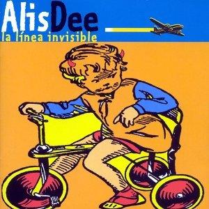 Alis Dee 歌手頭像