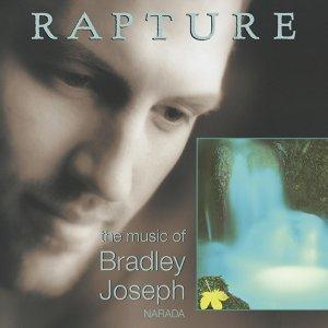 Bradley Joseph (布萊德利‧喬瑟夫)