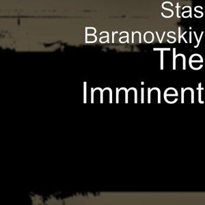 Stas Baranovskiy 歌手頭像