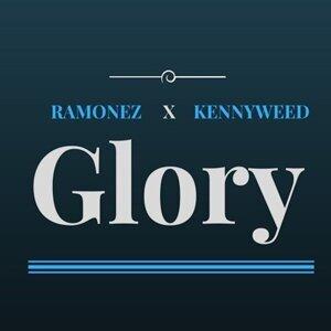 Ramonez 歌手頭像