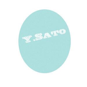 Y.Sato (Yuki Sato)