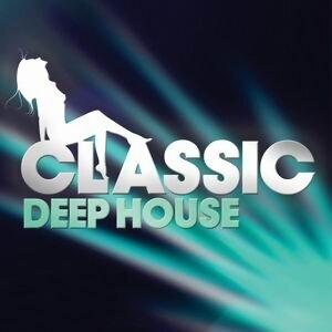 Classic Deep House 歌手頭像