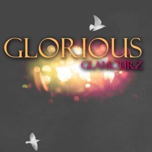 Glamourz 歌手頭像