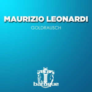 Maurizio Leonardi 歌手頭像