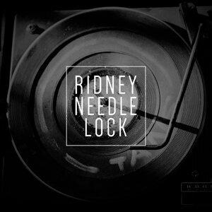 Ridney