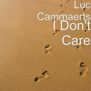 Luc Cammaerts 歌手頭像