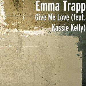 Emma Trapp 歌手頭像