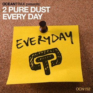 2 Pure Dust