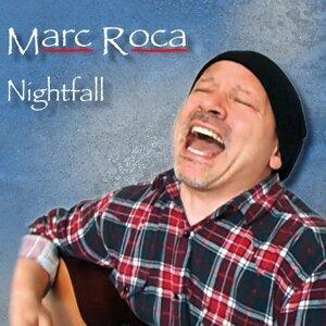 Marc Roca 歌手頭像