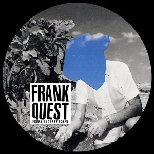Frank Quest 歌手頭像