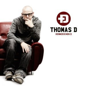 Thomas D 歌手頭像