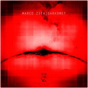 Marco Z3ta 歌手頭像