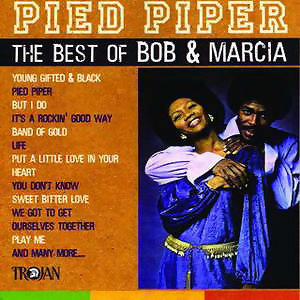 Bob Marcia