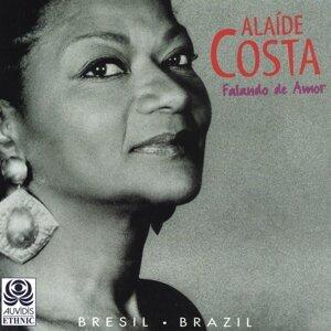 Alaide Costa 歌手頭像