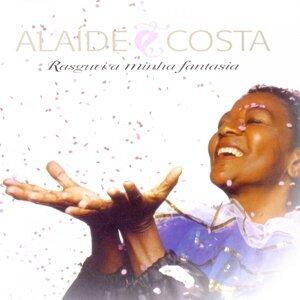 Alaide Costa