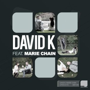 David K feat. Marie Chain 歌手頭像