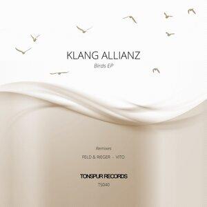 Klang Allianz 歌手頭像