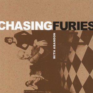 Chasing Furies 歌手頭像