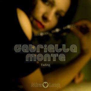 Gabriella Monte 歌手頭像