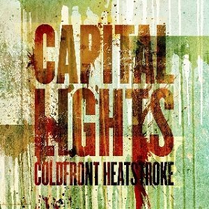 Capital Lights 歌手頭像
